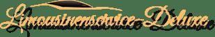 Limousinenservice-Deluxe in Lippstadt