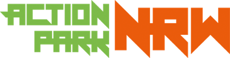Actionpark NRW
